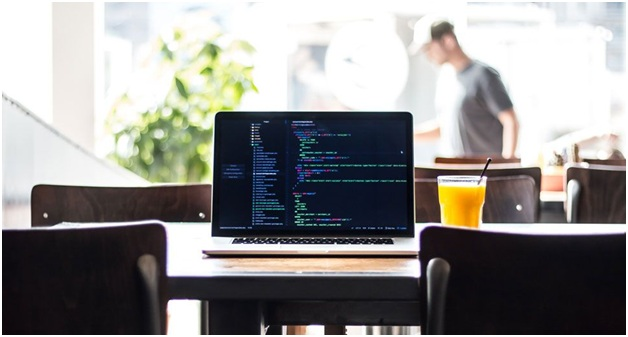 How to Secure Your Work as a Freelance Web Developer