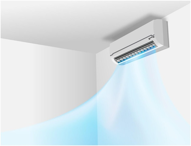 What Exactly is a WiFi Air Conditioner?