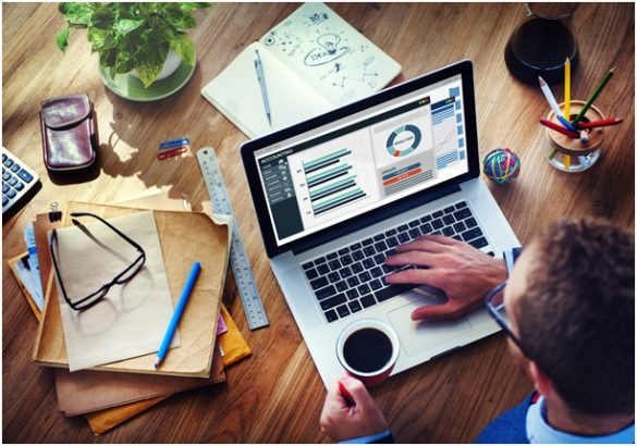 Why Become a Freelance Web Developer