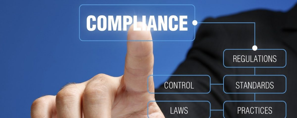 Compliance Investigations: Core Elements And Tips To Fix Internal Issues