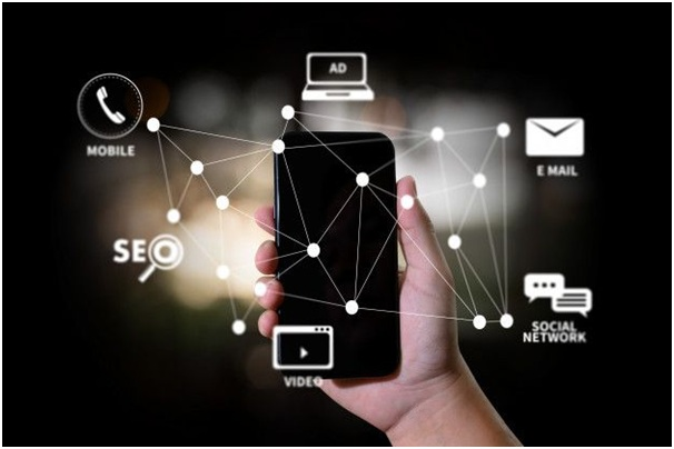 How A Digital Marketing Agency Can Help You Expand Your Business
