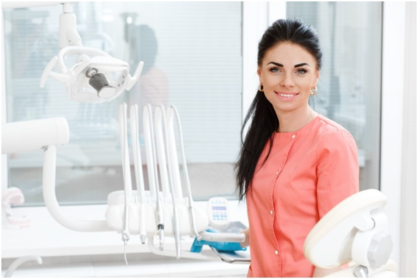 Is Dental Assistant The Right Career Choice For You?