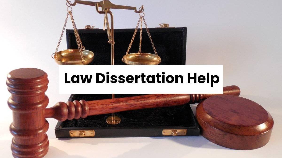 Doctoral dissertation apa citation