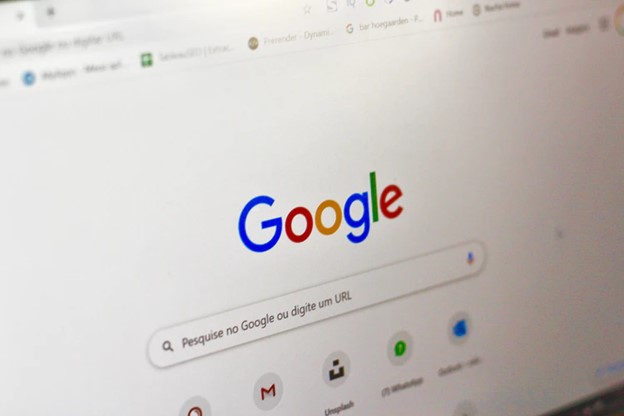 One-Click Away: Google Online Reviews and Its Importance