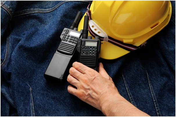 Reasons Why Business Walkie Talkies can help you!