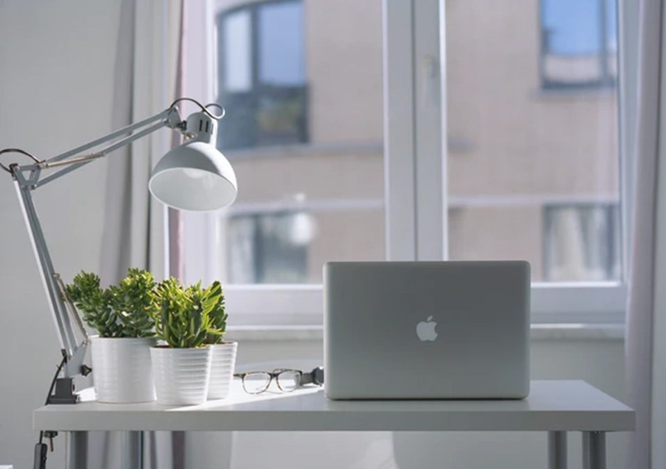 Sell My Mac Book Pro: What You Need to Know