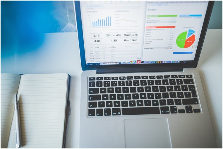 Which eCommerce Metrics You Should Track?