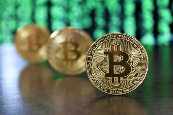Is Bitcoin a Worthwhile Investment?