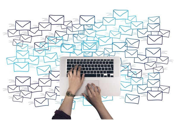 7 Quick Tips for Writing Killer Email Marketing Copy that actually works