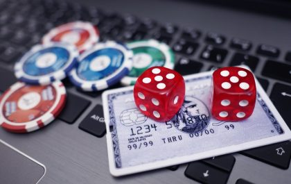 Blockchain Technology in Online Casinos and Its Importance