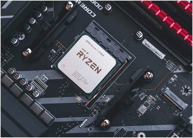 How Important is the Motherboard for the Ryzen 7 3700x?