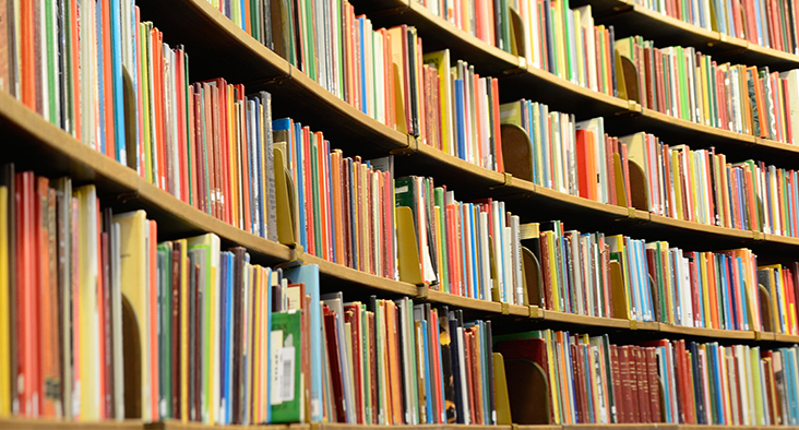 Steps For Self-Publishing Your Book of Poetry