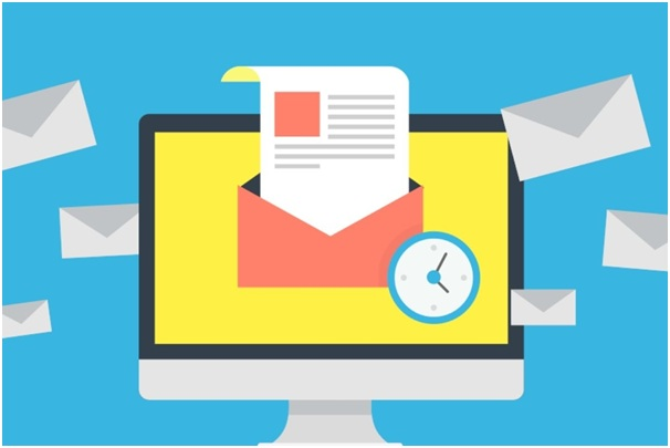 The Complete Guide to Email Open Rates