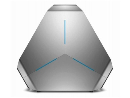 The most complete virtual reality PCs