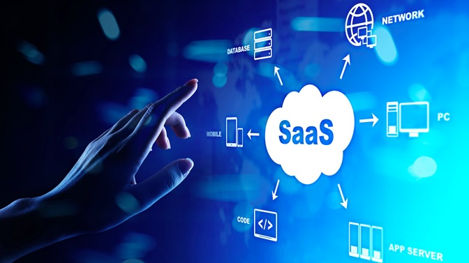 Why Should You Consider SaaS for Your Business
