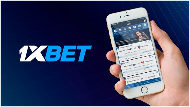 Why You Should Consider Using 1xBet In The Philippines?