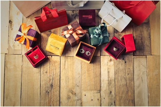 5 Fashion eCommerce Tactics for Seasonal Marketing