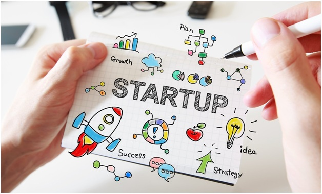 5 Tips For A Successful Startup Or Small Business In 2021