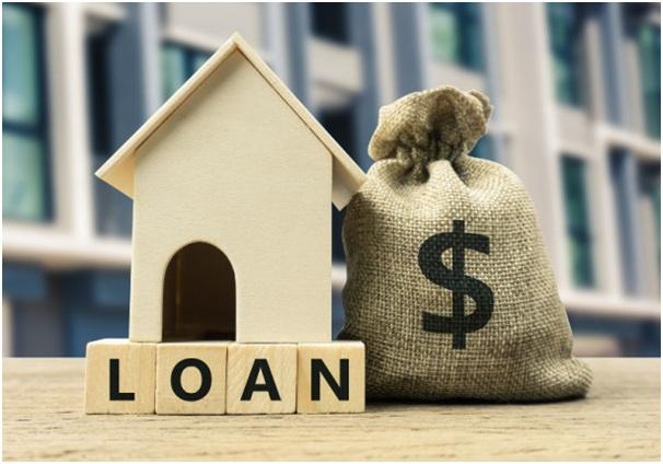 Choosing Best Personal Loans in Frisco, TX