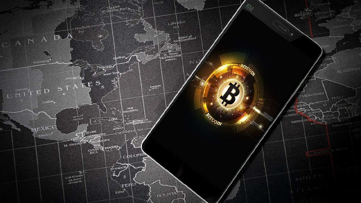 How to Utilize the Bitcoin in Digital Trading