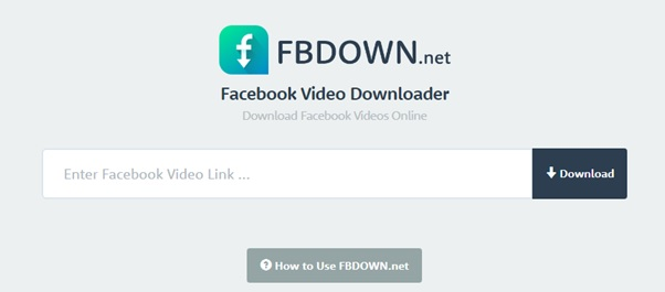 Facebook video downloader: how to save FB videos to any device