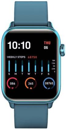 Gionee - Best Smartwatch 2021