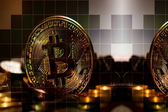 Tips for Increasing the Bitcoin Profit Ratio