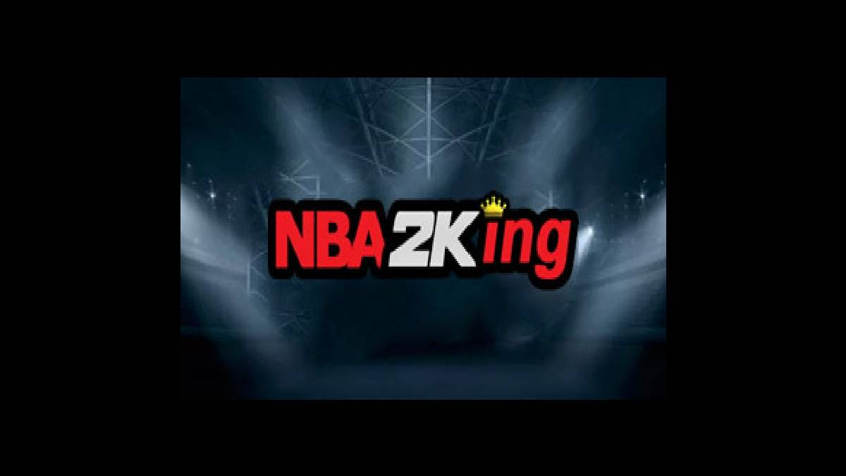 What is NBA 2king? – Simple Delivery Process, Game Modes, Exclusive Challenges and More