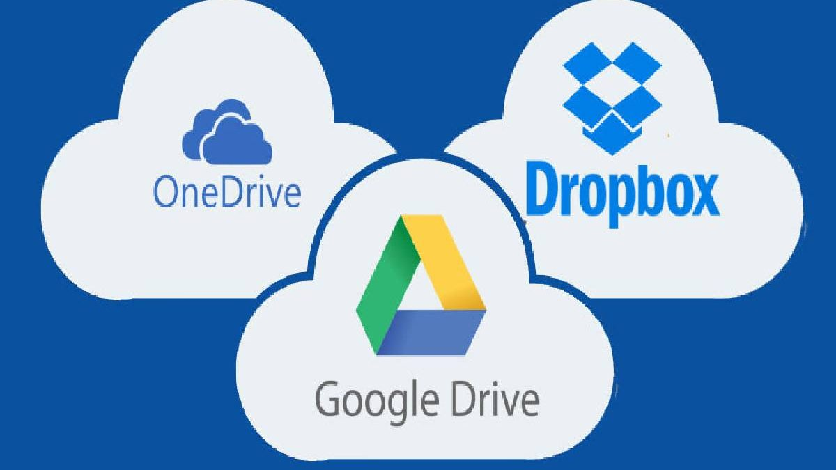 Easily Migrate Files between Cloud Services