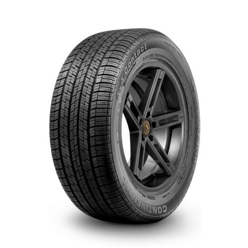 The Ultimate Guide For Buying Winter Tires Online Canada