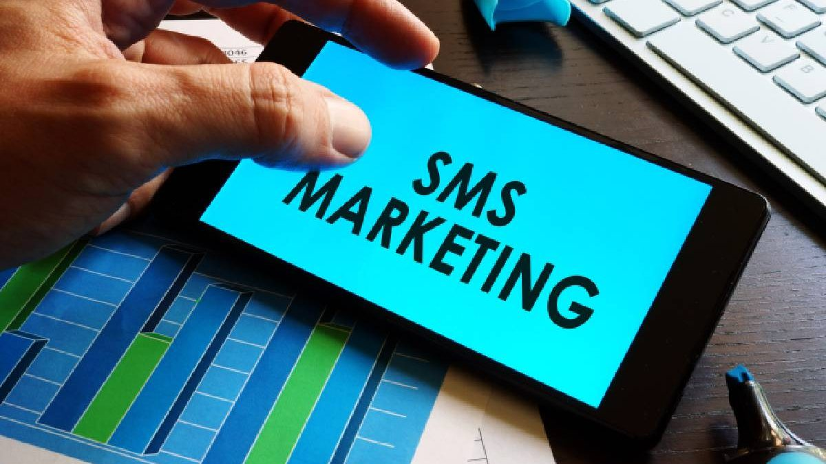 Top Tips to Improve Your SMS Marketing Strategy