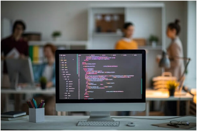 Web Development Trends For 2021 And Beyond