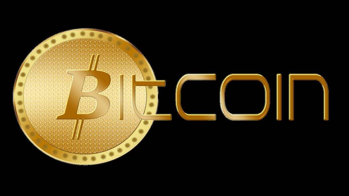 Start Online Trading with BitcoinGuaranteed App