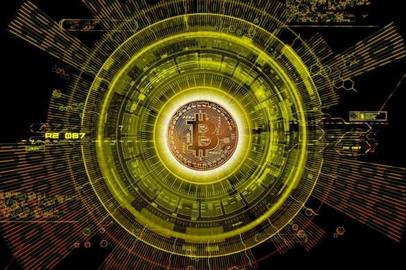 What are the Useful ways to Investing in Bitcoin?