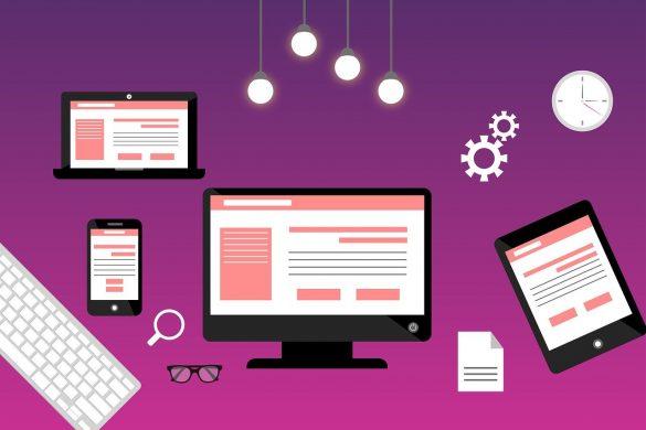 UX in Responsive Web Design