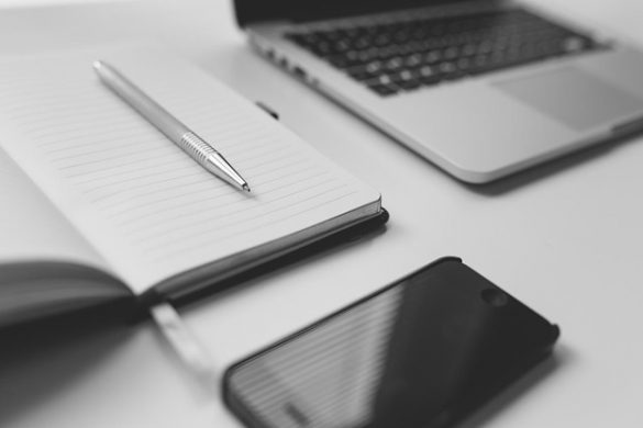 5 Indispensable Advantages of Online PDF Editors