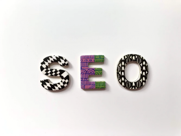 A Beginners Guide to Technical SEO