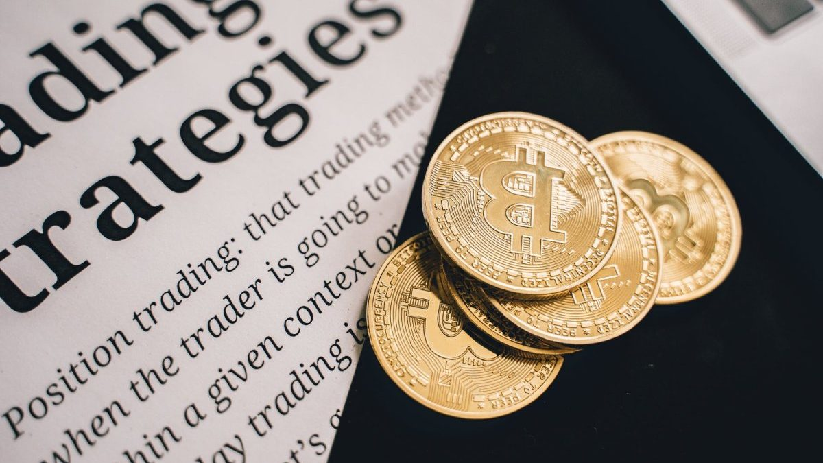 Bitcoin: Some important things to know about the cryptocurrency