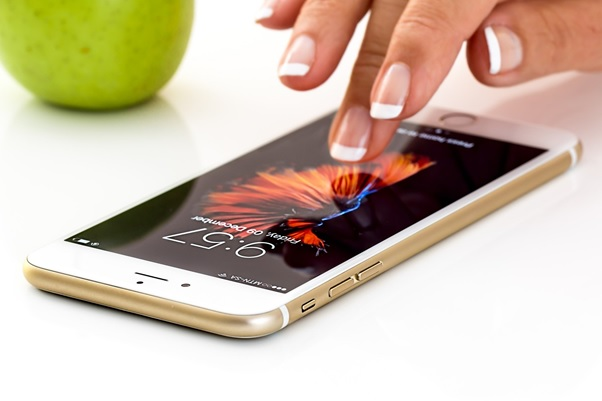 Gaming Apps Proving Hugely Popular