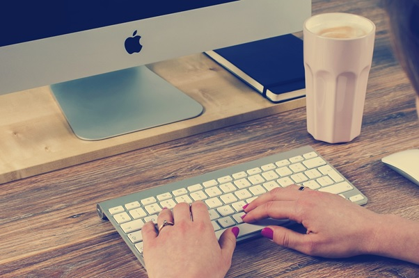 How To Become More Productive While Working From Home