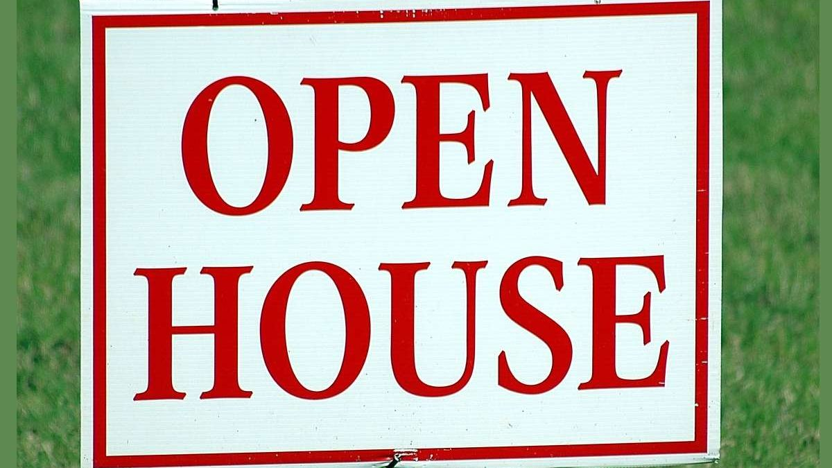 How to Advertise an Open House All Over the Internet?