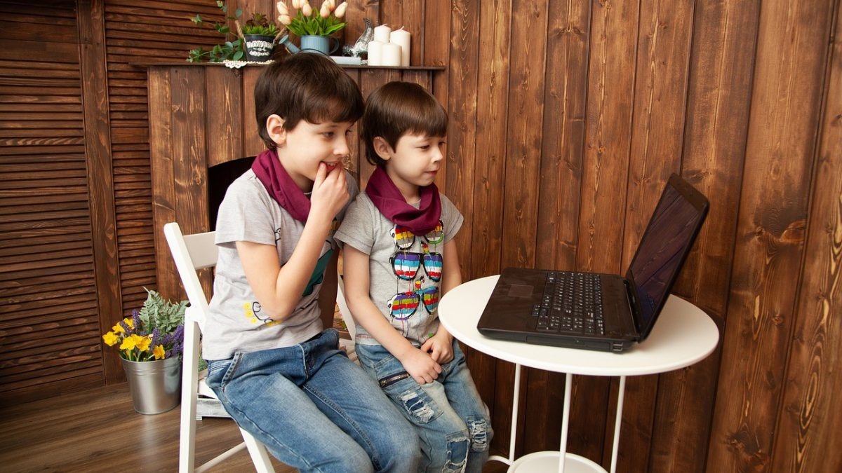 Coding is the Skill of the Future, and Learning it is Fun