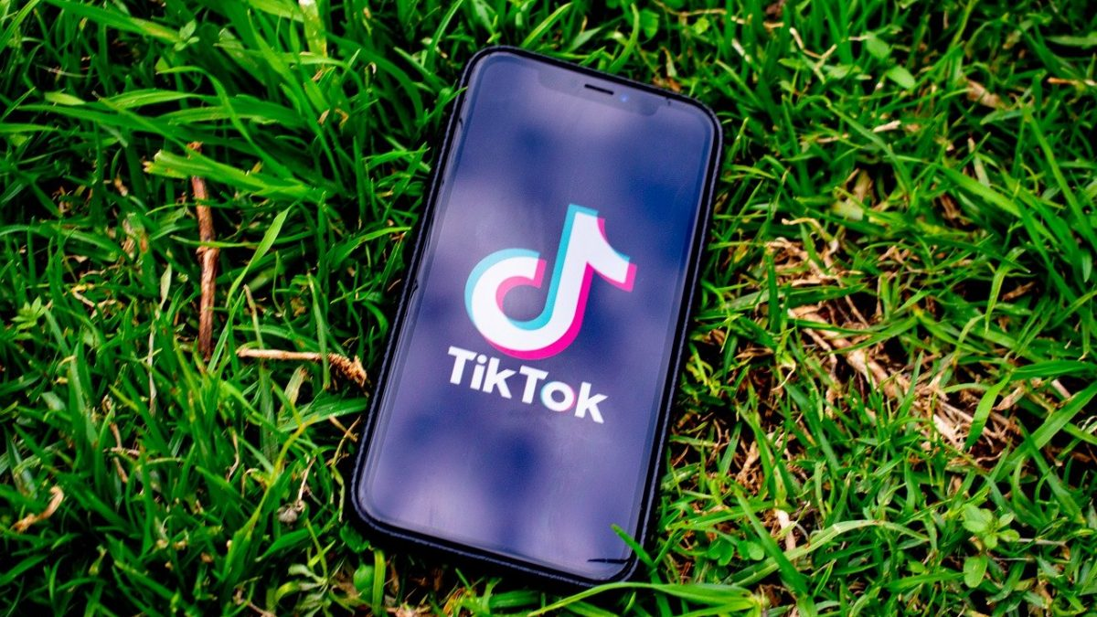 Tik Tok Views – A New Trend This Year