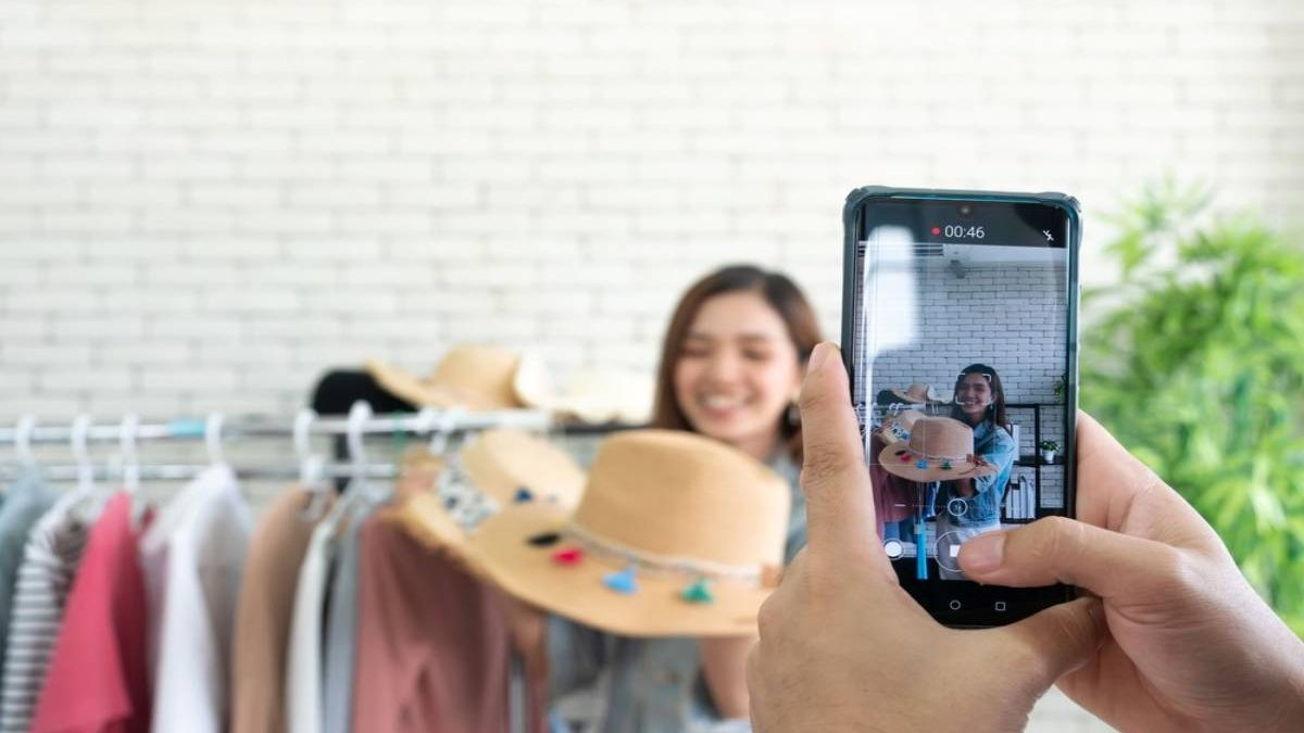3 Tips to make your Vertical Mobile Videos more Engaging