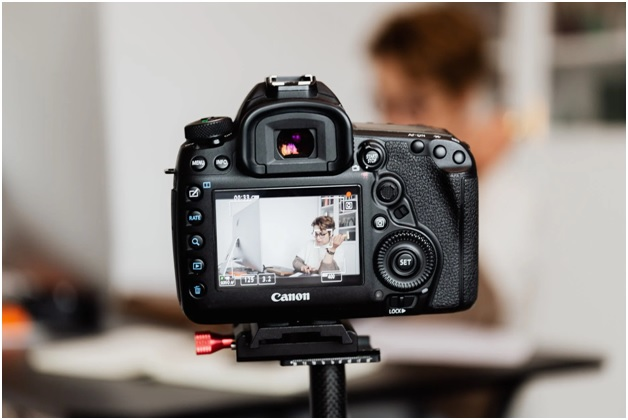 5 Video Marketing Tips to Skyrocket Sales for Your Ecommerce Business