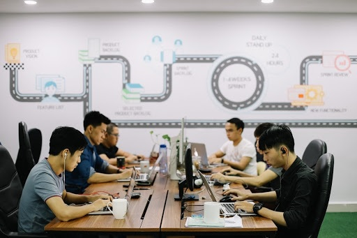 10 Ways To Take Advantage Of Custom Software Development In 2021 Non-tech Founder Need To Know