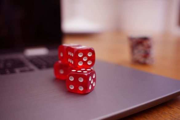 Which Devices are best for Online Casinos?