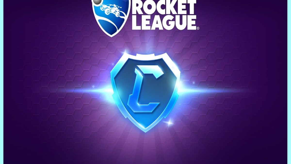 How to Get Credits in Rocket League?