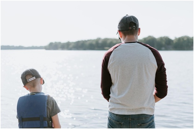 Improve Parent-Child Relationships With Remote Alcohol Monitoring