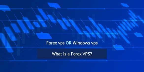 Is it better to trade on a VPS server